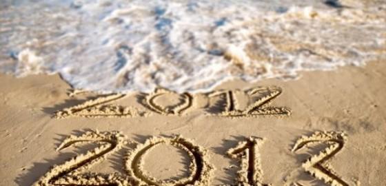 Happynewyear2013.info_written-on-sea-sand-620x300