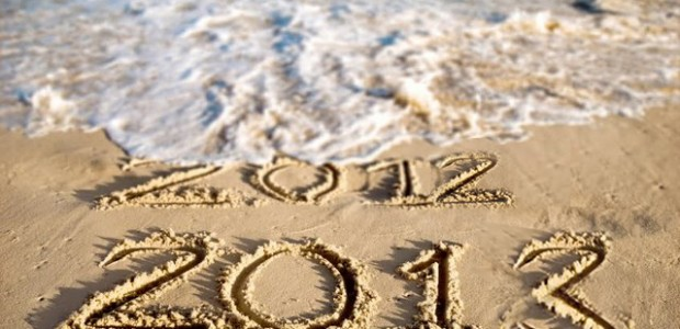 Happynewyear2013.info_written-on-sea-sand-620x300